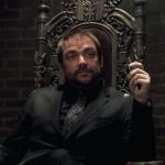 Crowley07