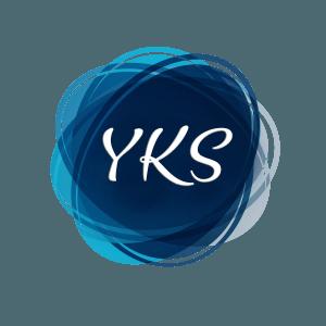 Yks logo