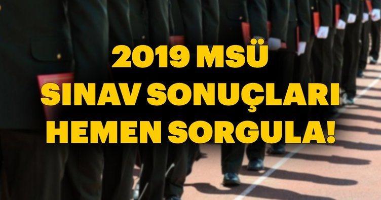 msu-sinav-sonuclari-osym-sorgulama-ile-aciklandi-2019-msu-sonuclari-nasil-nereden-goruntulenir-1556264181799